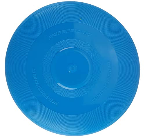 Classic Frisbee 90g Polybag assorted colors