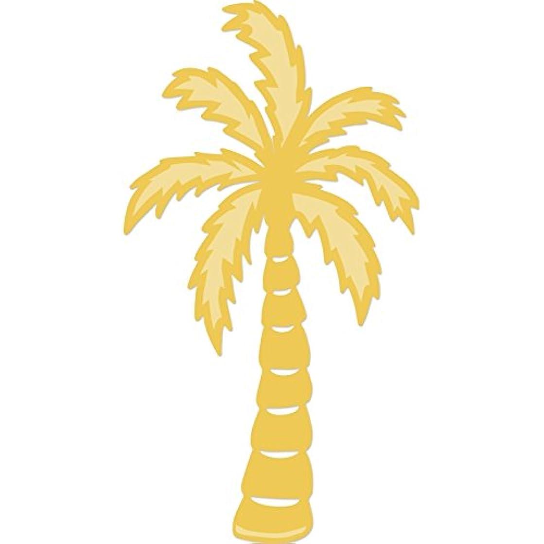 Kaisercraft Die-Palm Tree 2.5