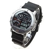 [シチズン]CITIZEN アナデジテンプ CITIZEN ANA-DIGI TEMP 特定店取扱いモデル 腕時計 メンズ レディース JG0070-11E