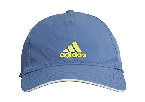 adidas Tennis 4AT Aeroready Cap Unisex Blue