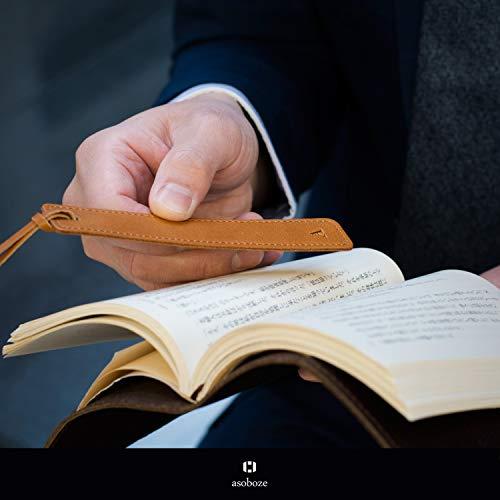 サイバールasoboze(アソボーゼ)『選べるイニシャルしおりブックマーク(ZE-V163)』