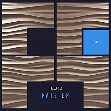 Fate EP