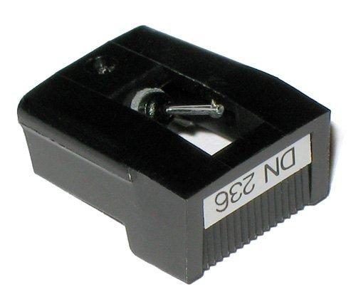 Dual DN 236 Nadel für DMS 236 / TKS 236 - Originalnadel