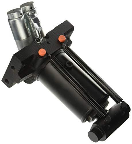 Bahco BH11500-03 - 2 ton - 15 afzuigpomp