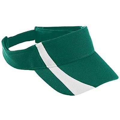 Augusta Sportswear Herren Augusta