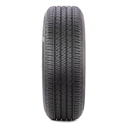 Bridgestone Ecopia H/L 422 Plus SUV ECO Tire