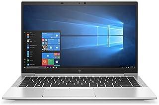 """HP Ultrabook EliteBook 840 G7 Monitor 14"""" Full HD Intel Core i5-10210U Ram 8 GB SSD 256 GB 2xUSB 3.1 2xUSB 3.0 Windows 10 Pro"""