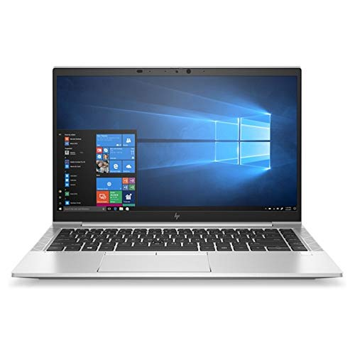 HP EliteBook 840 G7 Notebook 14 Inch Intel i5 SSD 256GB + Ram 8GB S.O. Windows 10 Pro