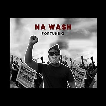 Na Wash
