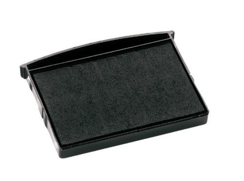 Colop Ersatzkissen E/2600 schwarz Für 2000/WD/3202650002 Inh.2