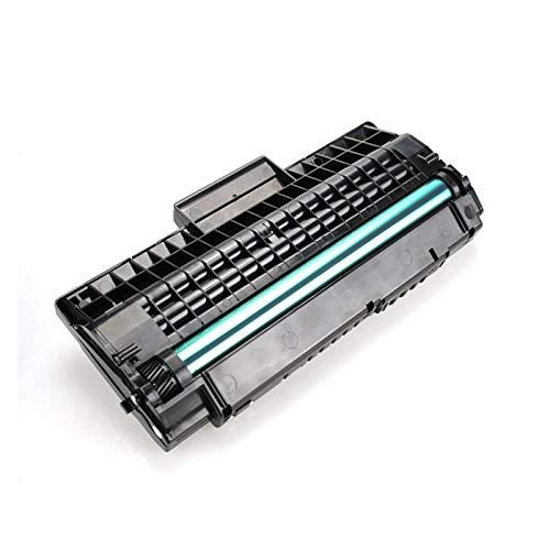 MMD Compatible Cartucho de tóner ML-4200 Ml4200 for Samsung SCX-4200 Scx4200 SCX-4300 SCX 4200 Scx4300 D4200A SCX-4200 Impresora