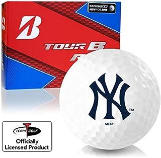 bridgestone golf balls rxs