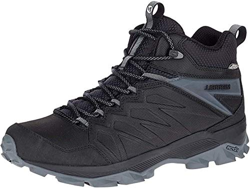 Merrell Thermo Freeze 6 inch Waterproof Botte De Marche - 46