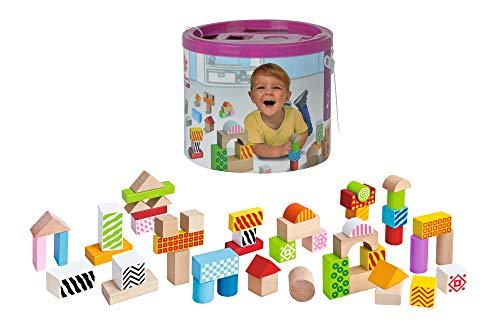 Simba Toys Italia S.p.A. 100002226