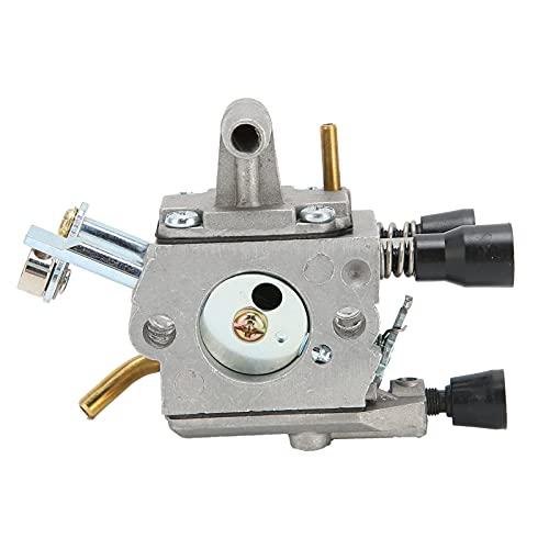 Deror Pieza de Repuesto de carburador para Stihl FS400 FS450 FS480 SP400 SP450 4128120 0651, Suministro de Herramientas de jardín
