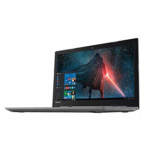"2018 Lenovo Business Flagship Laptop PC 15.6"" Anti-Glare Touchscreen Intel 8th Gen i5-8250U Quad-Core Processor 12GB DDR4 RAM 1TB HDD DVD-RW Webcam HDMI Dolby Audio Windows 10"