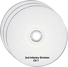 28th Infantry Division WW2 RESEARCH CD OF BOOKS, INFO, FILES, REPORTS, NARRATIVES, HISTORY 3CDs