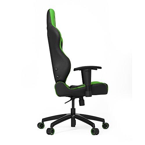 VERTAGEAR S-Line SL2000 Gaming Chair