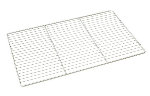 Grille GN 2/1