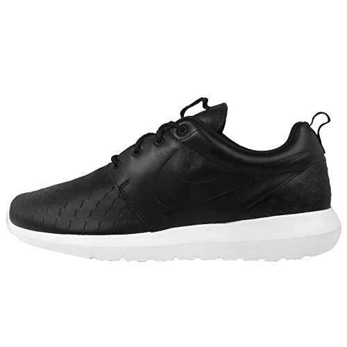 Nike Roshe NM LSR Turnschuhe Sneaker, Größenauswahl:41