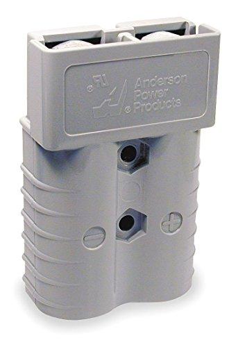 Genuine ANDERSON SB175 Connettori-qualsiasi colore o dimensioni di filo