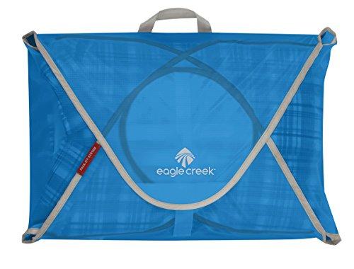 Eagle Creek Durchläufer Taschenorganizer, 1.26 L, Brilliant blau