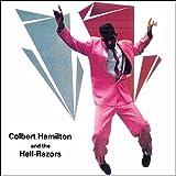 Colbert Hamilton and The Hell-Razors