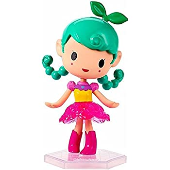 Barbie Video Game Hero Junior Costar Doll #4