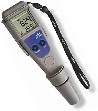 Medidor de Conductividad EC/TDS y Temperatura Adwa (AD31)