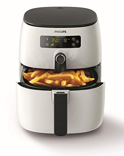 Philips HD9641/90 Avance Collection Airfryer