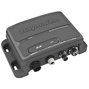 Raymarine E32158 Ais650 Transceiver