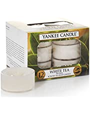 Yankee Candle Large 2-Wick Tumbler Candle