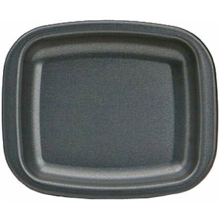 トライプラス オーブントースター・プレート 小 TO-PS