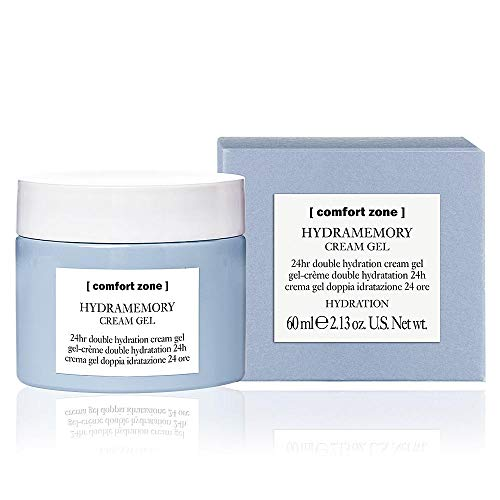 Comfort Zone Hydramemory crème gel gezichtsverzorging, 60 ml