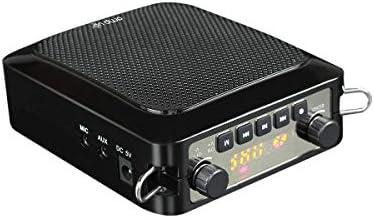 Top 10 Best 25w amplifier