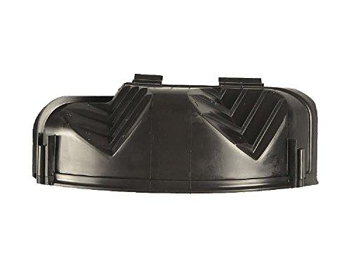 Toro 88-4430 Recycler cover
