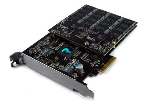 OCZ Technology OCZSSDPX-1RVDX0240 Solid State Drive (SSD) 240 GB OCZ PCIe x4 Revo X