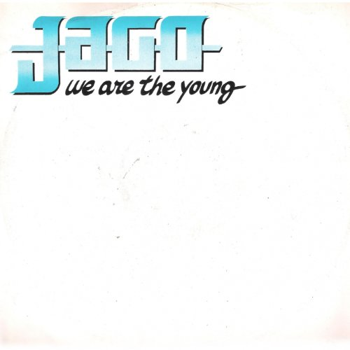 We Are the Young (Vocal Mix)