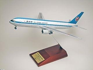 全日空商事 1/200 B767-300 ANA モヒカンジェット 完成品