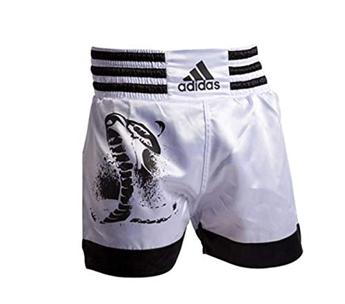 adidas Short Multi Boxe Cobra (XL)