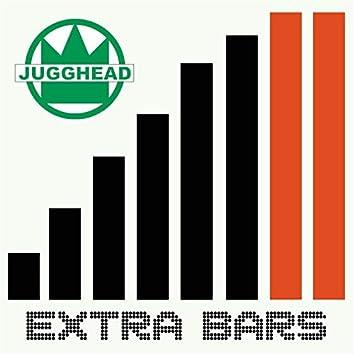 Extra Bars