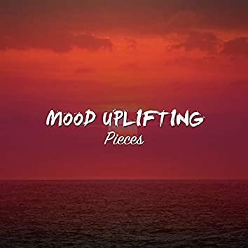 #16 Mood Uplifting Pieces for Spa & Relaxation