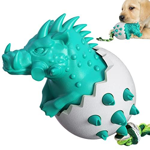Hundespielzeug, Wildschweinform,...