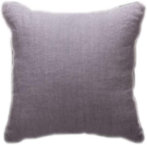 Animer and price revision ZZTT Super Attention brand Soft Pillowcase Linen Cushion Plant Sofa Printing Car