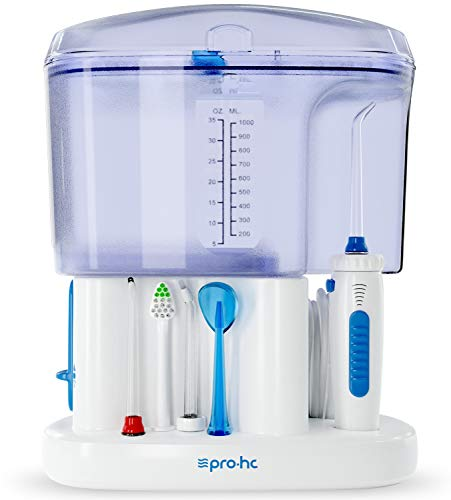Irrigador Dental Pro Hc Water System