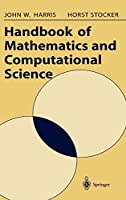 Handbook of Mathematics and Computational Science (Environmental Intelligence Unit)