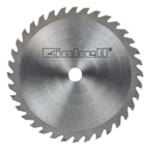 Einhell - Hoja para sierra circular (190 x 30 x 2,5 cm)