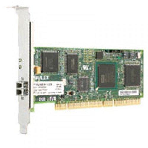 Emulex LP9002L-EMC - Adaptador de Bus Host - PCI 64 - Fibre Channel