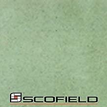 L.M. Scofield Lithochrome Chemstain Classic Concrete Acid Stain (4x1 Gallon) (Copper Patina)