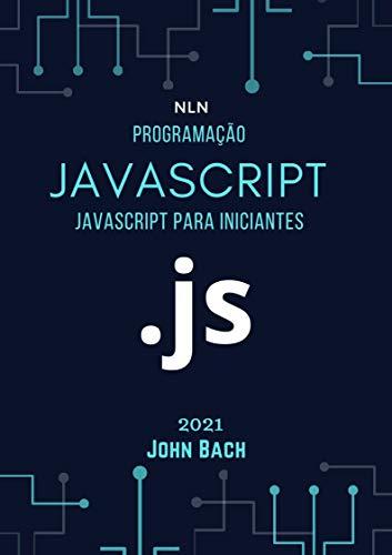 Programação Javascript: Javascript para iniciantes